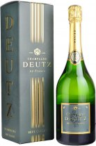 Deutz Brut Classic Champagne NV 75cl