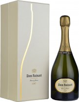 Dom Ruinart Blanc de Blancs Vintage 2007 Champagne 75cl in Box