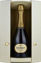 Dom Ruinart Blanc de Blancs Vintage 2007 Champagne 75cl in Box