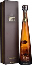 Don Julio 1942 Tequila 70cl