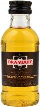 Drambuie Liqueur Miniature 5cl