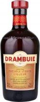 Drambuie Whisky Liqueur 70cl
