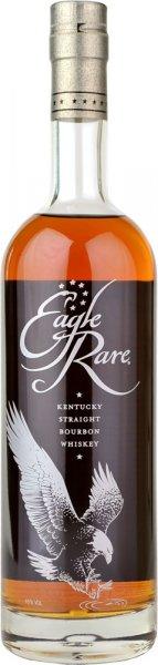 Eagle Rare Kentucky Straight Bourbon 10 Year Old 70cl