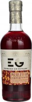 Edinburgh Mulled Gin Liqueur 50cl