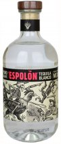 Espolon Blanco Tequila 70cl