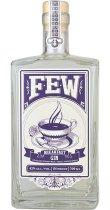 FEW Breakfast Gin 70cl