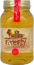 Firefly Moonshine Apple Pie Flavour 75cl