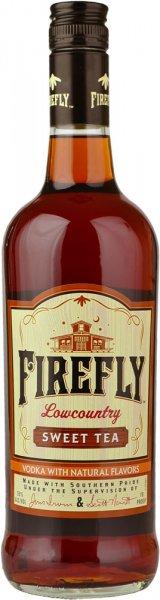 Firefly Sweet Tea Vodka 75cl