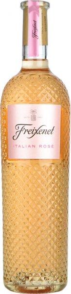 Freixenet Italian Rose 2019 75cl