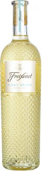 Freixenet Pinot Grigio DOC 2019 75cl