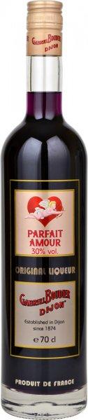 Gabriel Boudier Parfait Amour 70cl