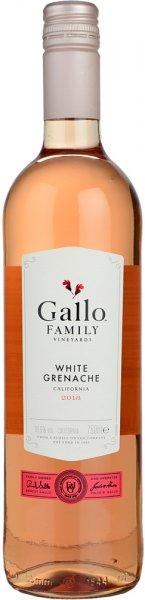 Gallo Family Vineyards White Grenache 75cl