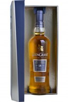 Glen Grant 18 Year Old Rare Edition Single Malt Scotch Whisky 70cl