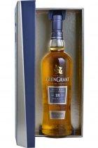 Glen Grant 18 Year Old Rare Edition Single Malt Scotch Whisky 70cl