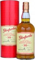 Glenfarclas 10 Year Old 70cl