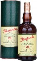 Glenfarclas 21 Year Old 70cl