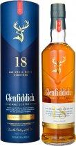 Glenfiddich 18 Year Old 70cl