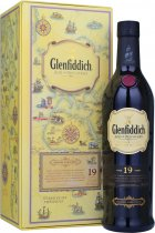 Glenfiddich 19 Year Old Age of Discovery - Madeira Cask Finish 70cl