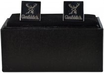 Glenfiddich Cufflinks