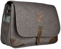 Glenfiddich Satchel Bag