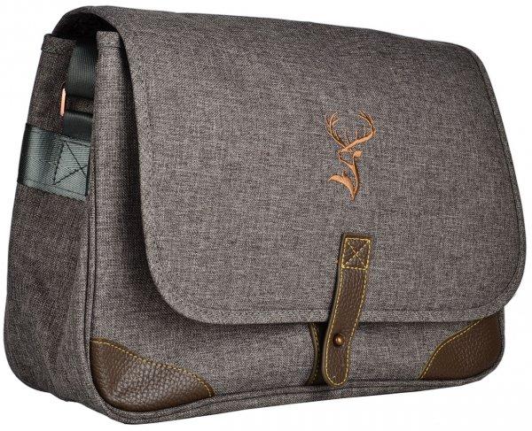 Glenfiddich Satchel Bag