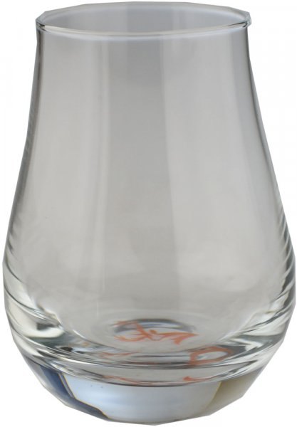 Glenfiddich Tasting Glass