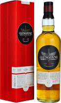 Glengoyne 12 Year Old Single Malt Scotch Whisky 70cl