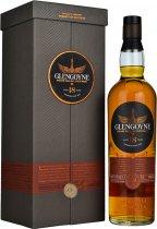 Glengoyne 18 Year Old Single Malt Scotch Whisky 70cl