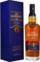 Glenlivet 18 Year Old 70cl