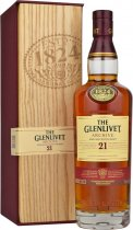 Glenlivet 21 Year Old Archive 70cl