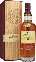 Glenlivet 21 Year Old Archive 70cl