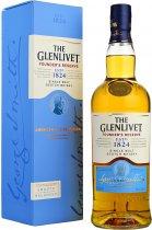 Glenlivet Founder's Reserve 70cl