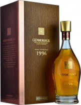 Glenmorangie 1996 Grand Vintage Malt 70cl