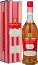 Glenmorangie Milsean Private Edition 70cl