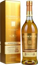 Glenmorangie Nectar D'Or (Sauternes Cask) 70cl