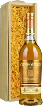 Glenmorangie Nectar D'Or Single Malt Whisky 70cl in Wood Box (SL)