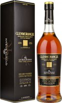 Glenmorangie Quinta Ruban 12 Year Old (Port Cask) 70cl