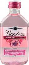 Gordons Pink Gin Miniature 5cl