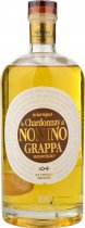Grappa Monovitigno Lo Chardonnay, 41%, Nonino 70cl