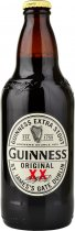 Guinness Original 500ml Bottle