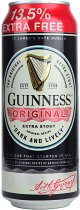 Guinness Original 440ml CAN
