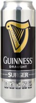 Guinness Surger 520ml CAN