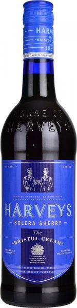 Harveys Bristol Cream 75cl
