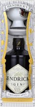 Hendrick's Gin 70cl - Dreamscapes Gift Set