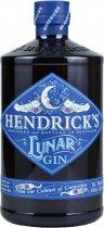 Hendricks Lunar Gin 70cl