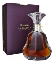 Hennessy Paradis Imperial 70cl in Branded Box