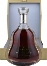 Hennessy Paradis Rare Cognac 70cl in Branded Box
