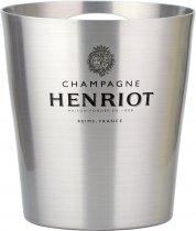 Henriot Ice Bucket