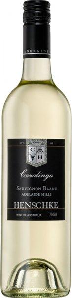 Henschke Coralinga Sauvignon Blanc 2018 75cl