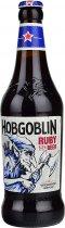 Hobgoblin Extra Strong Ale 500ml Bottle